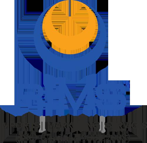 RIMS INDIA