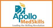 APOLLO MEDSKILLS