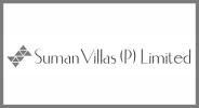 SUMAN VILLAS LIMITED