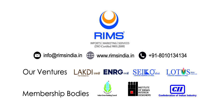 Contact Details-RIMS